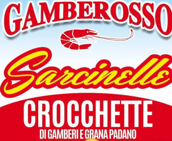 sarcinele3